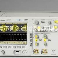 供应DSO3152A示波器100M二手DSO3152A安捷伦