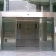 玻璃隔断安装,高隔安装厂家图片