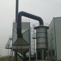高压静电电捕焦油除尘器静静电除尘器配件2702瓷转轴除尘花板