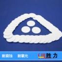 广州瓶盖垫 硅胶垫片 硅胶垫圈 PE发泡片厂家直销