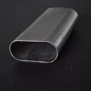 广州不锈钢异形管厂家报价图片