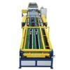 安徽风管生产5线图片
