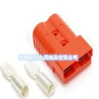 供应用于汽车|电缆|光纤的电动叉车充电器插头端子