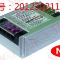 SANO三锘智能伺服变压器IST-C5-045图片