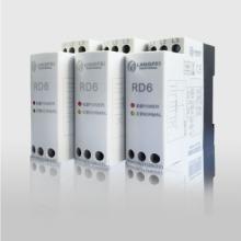 供应正泰断相与相序保护继电器XJ3-D批发
