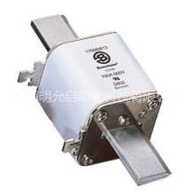 供应用于工控设备的巴斯曼快速熔断器,巴斯曼快速熔断器上海批发