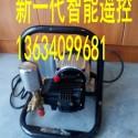 合肥高压清洗泵厂家 洗车器专卖图片