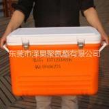 广西|广东|湖南聚氨酯PU黑白料|粘泡沫发泡胶|聚氨酯发泡料