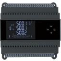 供应虹润智能电量变送器新款促销,电量变送器价格实惠,厂家直销