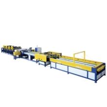 供应保定风管生产5线 风管生产5线价格