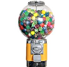 供应用于儿童游玩|游乐设备的2015最火爆广州扭蛋机儿童游戏机批发