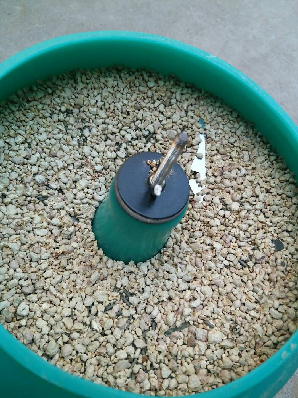新乡棕刚玉磨料厂家 棕刚玉磨料厂家 棕刚玉磨料批发 20元/公斤