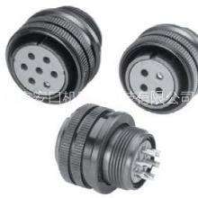 供应用于机器人配件|电缆连接器|插头、插座的连接器CE02-6A22-14P