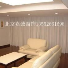 供应北京工程窗帘批发酒店窗帘定做图片