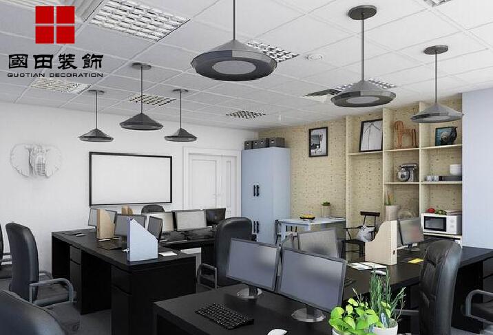 上海写字楼装�_上海写字楼集成吊顶装修报价、图片、行情_上海写字楼集成吊顶