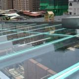 供应用于安装玻璃|外墙清洗|房屋补漏的幕墙玻璃开窗维修保养补漏清洗等