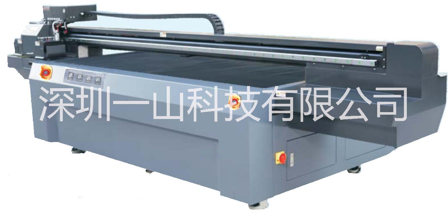 供应移门图案打印机价格