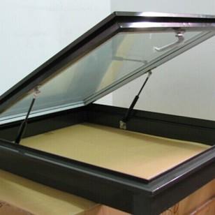 拱形屋顶天窗拱形屋顶天窗价格图片