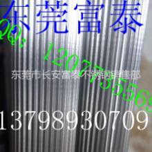 供应用于五金|电子|机械316不锈钢棒 上海不锈钢网纹棒 不锈钢直纹棒图片
