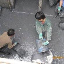 供应水库坝体堵漏加固、水下切割公司-码头钢管桩切割图片