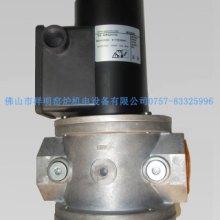 厂家直销批发高品质国产SG燃气电磁阀 安全电磁阀批发