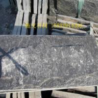 供应天然文化石|粉砂岩文化石外墙砖|高粱红蘑菇石外墙砖,文化砖文化石厂家