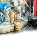 供应江西水下打捞公司-打捞尸体探摸-水下打捞探摸-水下打捞尸体