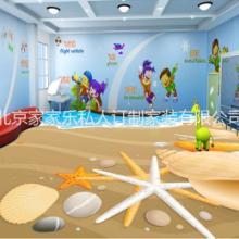 供应3D无缝艺术壁布,无需拼接,可用于装饰家庭墙壁,直接粘贴,防水防潮,可用作背景墙玄关等,是一种廉价但高档的家装用品。批发