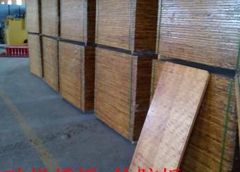 北京顺义小型水泥砖砖机 20砖机图片
