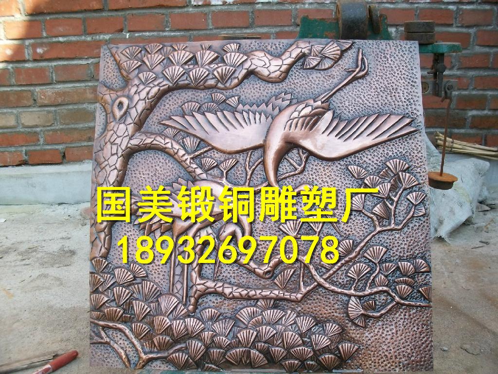 供应河北浮雕厂家,河北浮雕价格,河北浮雕哪里有