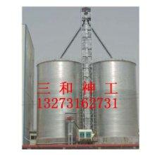 粮食输送设备厂家