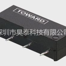 供应SIP-1A05DY干簧继电器(TOWARD)