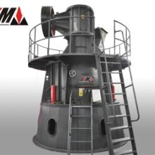 供应用于的400-1000目碳酸钙微粉磨机批发