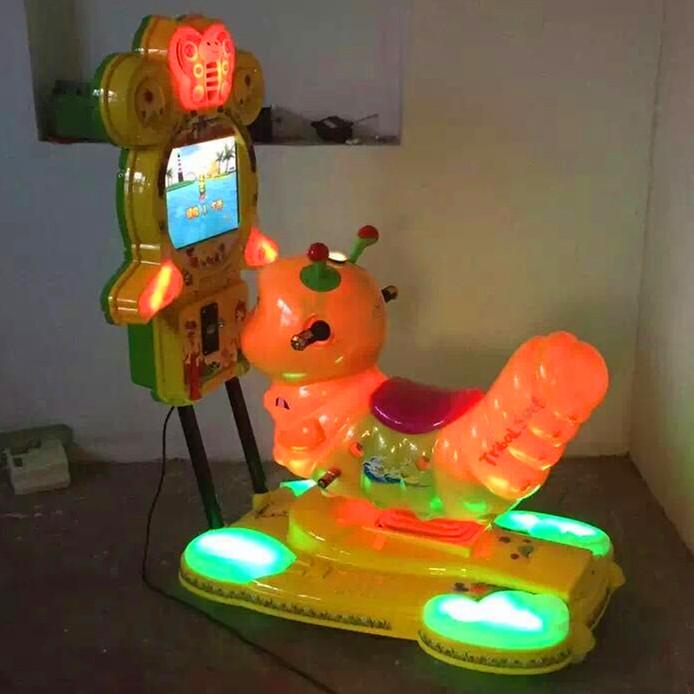 供应3D投币摇摆机,3D投币摇摆机生产厂家,3D投币摇摆机厂家直销