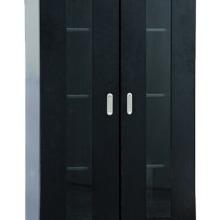 供应用于的集成IC干燥箱,防静电电子干燥箱批发
