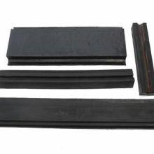 供应高铁橡胶条,橡胶垫板,橡胶制品图片