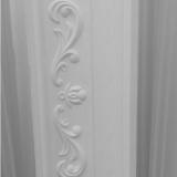 供应用于墙面装饰的湖南石膏线哪种最好 石膏装饰线条