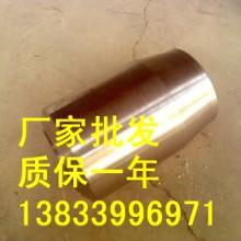 供应用于的临汾DN65双承口管箍 单承口管箍 加强管接头 锻制管件生产厂家