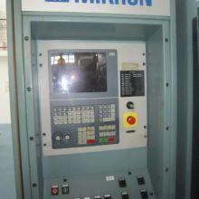 供应汉中二手MIKRON滚齿机,二手瑞士MIKRON A 25 CNC数控滚齿机
