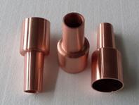 供应用于变压器|避雷器的均压环、均压球、屏蔽、触头、导体