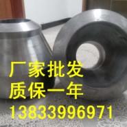 朔州DN100锻制双承口管箍图片