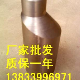 桂东对焊支管台dn80图片