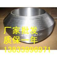 永兴A105对焊支管台图片