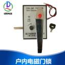 DSN3-BMZY户内电磁门锁图片