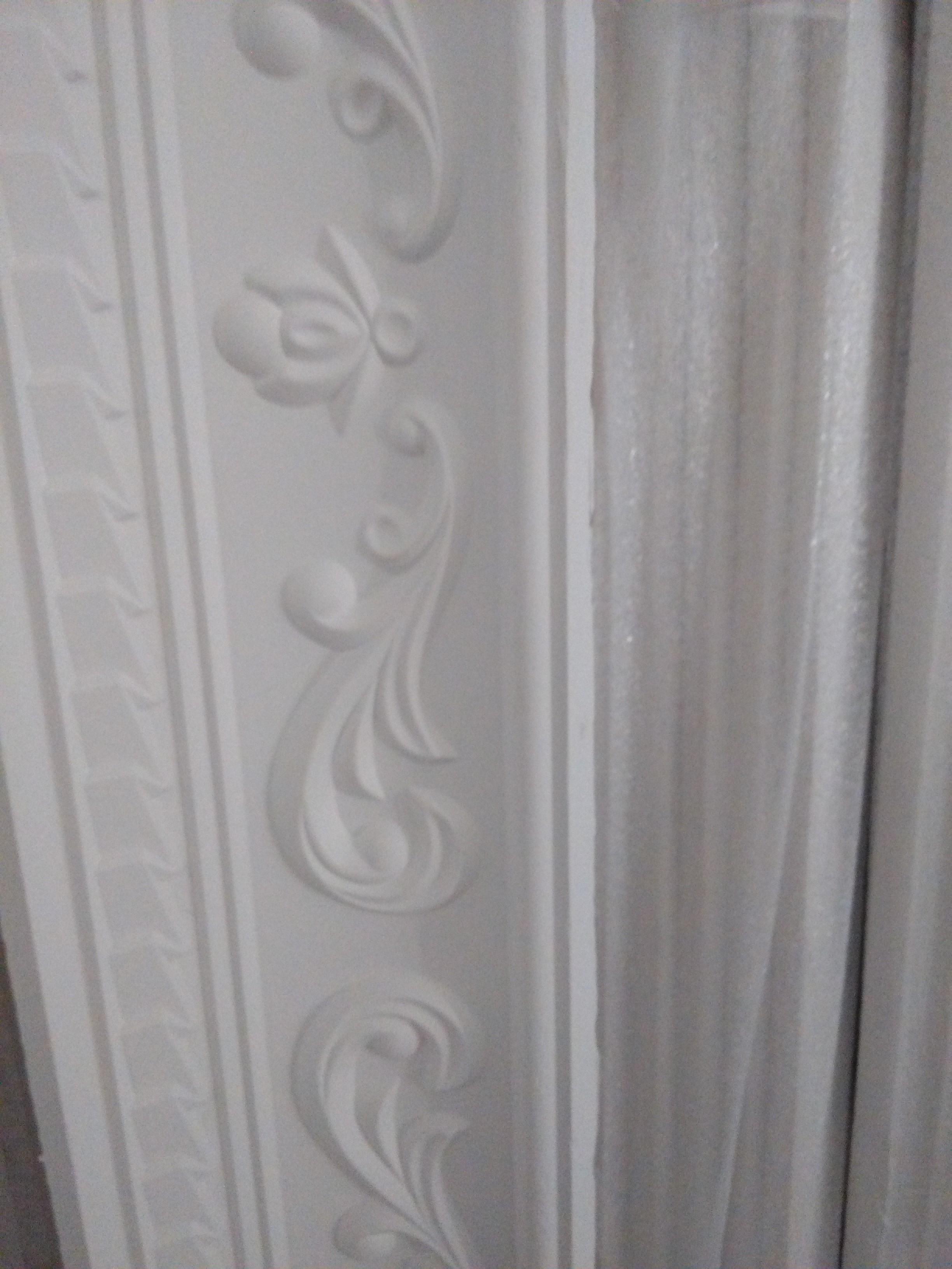 供应用于墙面装饰的湖南石膏线首选厂家 石膏装饰线条