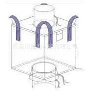供应用于预压集装袋的集装袋、桥梁预压太空袋、揭阳吨包、广州太空袋生产家