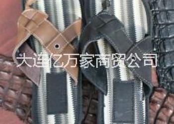 外贸原单拖鞋 01图片