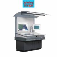 东莞印刷厂印刷公司
