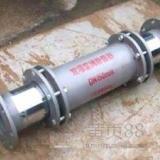 供应直埋套筒补偿器,膨胀节补偿器标准,管道膨胀节原理