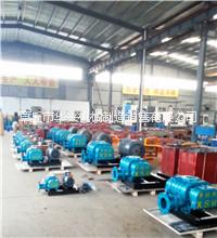 水产养殖增氧机罗茨鼓风机厂家销售